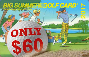 Big Summer Golf Card 2017.jpg